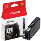 ~Brand New Original CANON PGI-72MBK Ink / Inkjet cartridge Matte Black