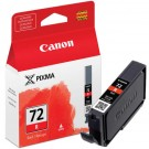 ~Brand New Original CANON PGI-72R Ink / Inkjet cartridge Red