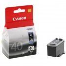 CANON PG-40 INK / INKJET Cartridge Black