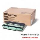 Brand New Original Brother WT-220CL Waste Toner