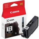 ~Brand New Original CANON PGI-72PBK Ink / Inkjet cartridge Photo Black
