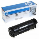 Brand New Original HP Q2612AD HP12AD Laser Toner Cartridge Dual Pack