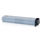 Compatible with Samsung MLT-D709S Laser Toner Cartridge