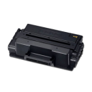 Samsung MLT-D201L High Yield Laser Toner Cartridge Black
