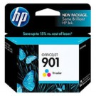 ~Brand New Original Hp Cb304A (110) Ink / Inkjet Cartridge Tri-Color