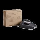 Brand New Original XEROX 108R01124 Waste Toner Cartridge