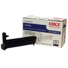 ~Brand New Original OKIDATA 43381720 Type C8 Laser DRUM UNIT Black
