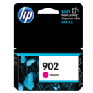 ~Brand New OEM Original HP T6L90AN (902) INK / INKJET Cartridge Magenta