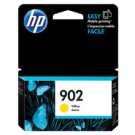 ~Brand New OEM Original HP T6L94AN (902) INK / INKJET Cartridge Yellow