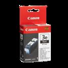 Brand New Original Canon BCI-3EBK Black Inktank