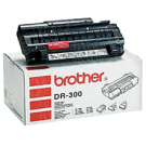 ~Brand New Original BROTHER DR300 Laser DRUM UNIT
