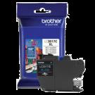 ~Brand New Original OEM-BROTHER LC3017C High Yield INK / INKJET Cartridge Cyan