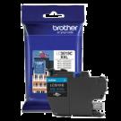 ~Brand New Original OEM-BROTHER LC3019C Extra High Yield INK / INKJET Cartridge Cyan