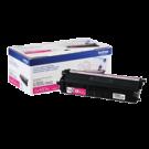 ~Brand New Original BROTHER TN-431M Laser Toner Cartridge Magenta
