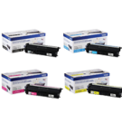 OEM-BROTHER-TN-436-SET-BLACK-CYAN-MAGENTA-YELLOW