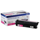 ~Brand New Original BROTHER TN-436M Laser Toner Cartridge Extra High Yield Magenta