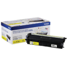 ~Brand New Original BROTHER TN-436Y Laser Toner Cartridge Extra High Yield Yellow