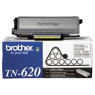 Brand New Original Brother TN620 Laser Toner Cartridge
