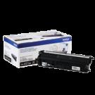 ~Brand New Original BROTHER TN-431BK Laser Toner Cartridge Black