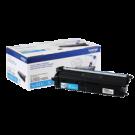 ~Brand New Original BROTHER TN-431C Laser Toner Cartridge Cyan