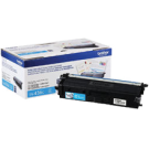 ~Brand New Original BROTHER TN-436C Laser Toner Cartridge Extra High Yield Cyan