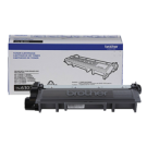 ~Brand New Original BROTHER TN630 Laser Toner Cartridge Black