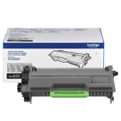 ~Brand New Original BROTHER TN850 High Yield Laser Toner Cartridge Black
