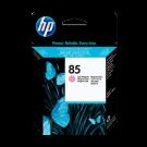 Brand New Original HP C9424A (HP85) Printhead Light Magenta