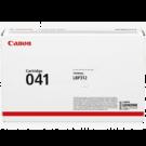 ~Brand New Original CANON 0452C001 (041) Laser Toner Cartridge Black