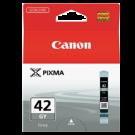 CANON CLI-42GY INK / INKJET Cartridge Grey