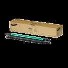 Brand New Original SAMSUNG CLT-R809 Laser Drum Unit