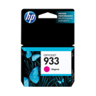 Brand New Original HP CN059AN 933 Ink / Inkjet Cartridge Magenta