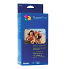Brand New Original EPSON T5570 Ink / Inkjet Paper Combo Black Cyan Yellow Magenta Light Cyan Light Magenta