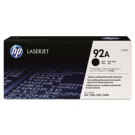 ~Brand New Original HP C4092A HP92A Laser Toner Cartridge