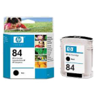 ~Brand New Original HP C5016A (84) INK / INKJET Cartridge Black