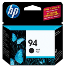 ~Brand New Original HP C8765WN INK / INKJET Cartridge Black