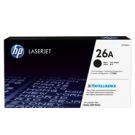 ~Brand New Original HP CF226A Laser Toner Cartridge Black
