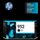 ~Brand New Original HP F6U15AN (952) INK / INKJET Cartridge Black