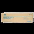 ~Brand New Original KONICA MINOLTA IU610M Laser DRUM UNIT Magenta