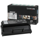 Brand New Original LEXMARK 08A0476 Laser Toner Cartridge