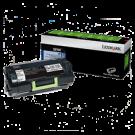 ~Brand New Original BROTHER TN660 Laser Toner Cartridge Black High Yield (Default)