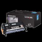 Brand New Original LEXMARK X560H2KG High Yield Laser Toner Cartridge Black