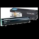 Brand New Original LEXMARK X945X2KG Laser Toner Cartridge Black