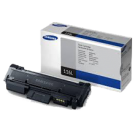 ~Brand New Original SAMSUNG MLT-D116L High Yield Laser Toner Cartridge Black