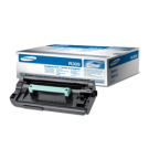 Brand New Original OEM SAMSUNG MLT-R309 Laser DRUM / IMAGING Unit