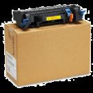 OKIDATA 44472601 120 Volt Fuser Unit