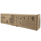 ~Brand New Original RICOH 841993 Laser Toner Cartridge Black