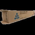 ~Brand New Original OEM-RICOH 842092 Laser Toner Cartridge Cyan