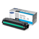 Brand New Original SAMSUNG CLT-C506S Laser Toner Cartridge Cyan
