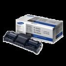 Brand New Original SAMSUNG MLTD119S Laser Toner Cartridge Black